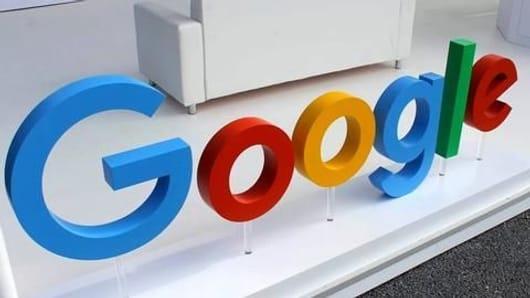 Mumbai youth bags Rs. 1.2 crore Google package