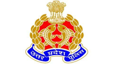 UP Police launches app for lodging e-FIR: Details here
