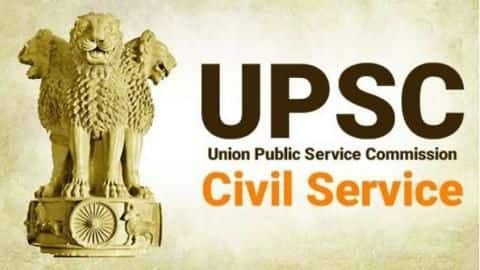 UPSC civil services prelims result to be declared in mid-July