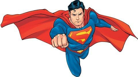 #ComicBytes: The history of Superman which wasn't covered in movies