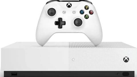 #GamingBytes: Own an Xbox One? Know the best 4K games