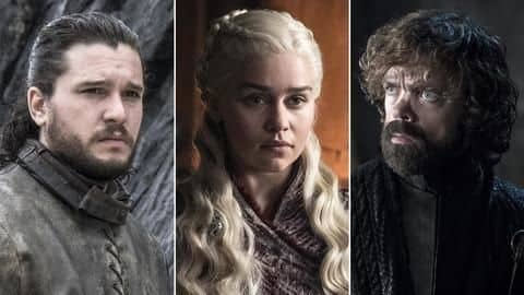 'GoT' S08E06: Here are our predictions for the final episode