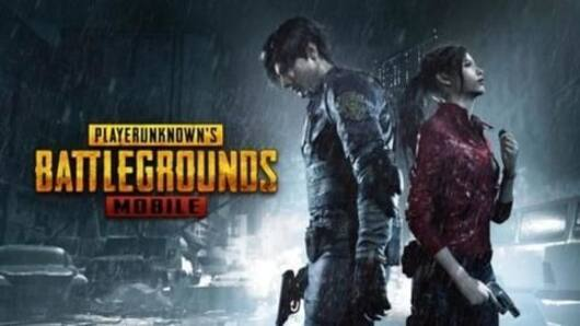 PUBG addiction makes Gujarat woman ask for divorce!
