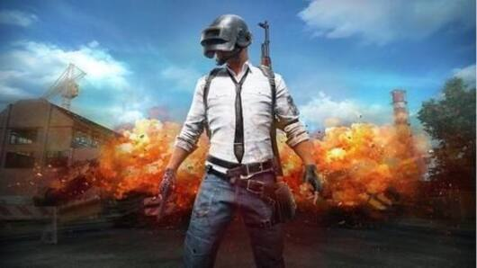 PUBG's 6 hours/day restriction a bug, company clarifies