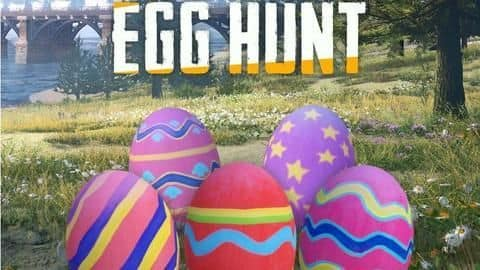 #GamingBytes: PUBG Easter eggs- Where and how to find them?
