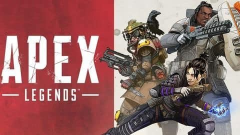 #GamingBytes: Tips to help you snipe better in Apex Legends