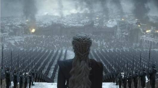 Change.org petition demands remake of 'GoT' Season-8