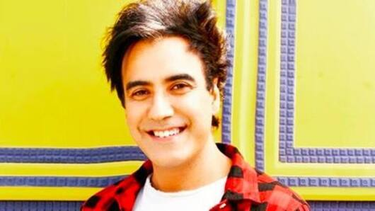 Actor Karan Oberoi arrested for allegedly raping woman