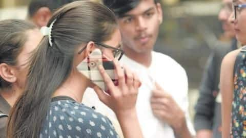 Porting your mobile number? These new rules apply from tomorrow