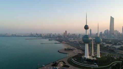 8 lakh Indians could be forced to leave Kuwait