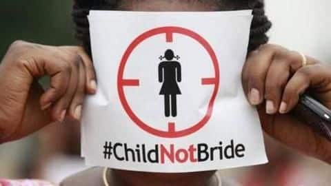 Muslim man's marriage to 14-year-old Christian girl valid: Pakistan court