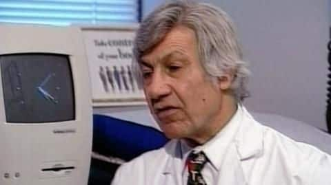 Canada: 80-year-old doctor used his sperm to inseminate patients