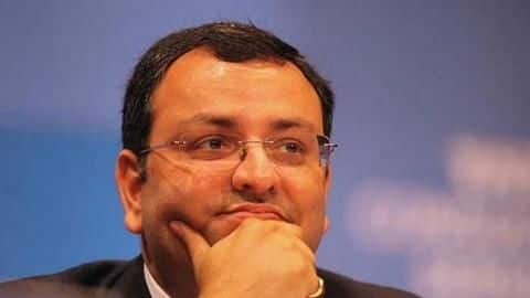 'Victory of principles': Mistry after being restored as Tata chairman