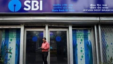 SBI home loans to get cheaper as lender slashes MCLR