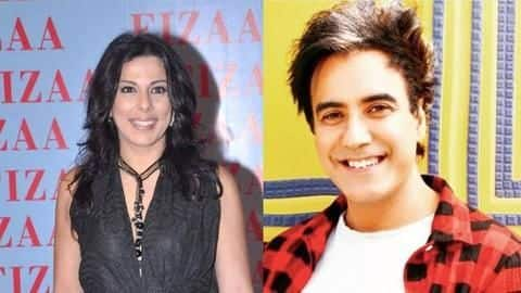 Pooja Bedi demands #MenToo movement after rape-accused Karan Oberoi's arrest
