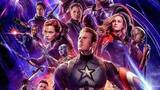 Day before release, 'Avengers: Endgame' gets leaked by Tamilrockers