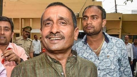 UP schoolgirl leaves cops speechless with question on Unnao rape