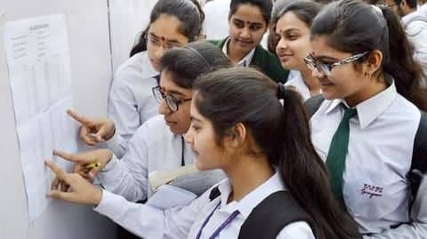 CBSE issues new rules for registration of Class IX/XI students