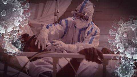Mumbai: COVID-19 hospital bed allotment through 'war rooms', not hospitals