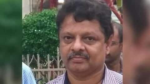 ISRO scientist killed by gay sex partner: Details here