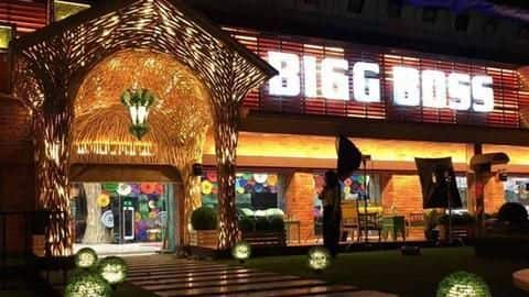 Bigg Boss Season 13 To Exclude Commoners From The Show