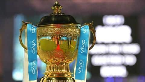 After IPL 2020, Asia Cup faces cancellation due to Coronavirus outbreak