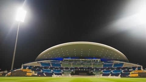 IPL 2020, KKR vs MI: Pitch report, stats and more