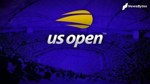 US Open 2020: A look at interesting stats