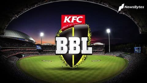 Big Bash League could undergo these changes: Details here