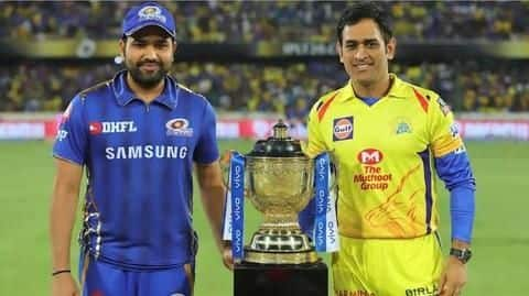 IPL prize money cut down by BCCI: Here's why