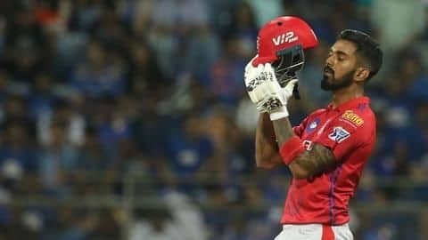 IPL 2020, RR vs KXIP: Match preview, Dream11 and more