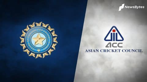 No decision on Asia Cup yet: BCCI