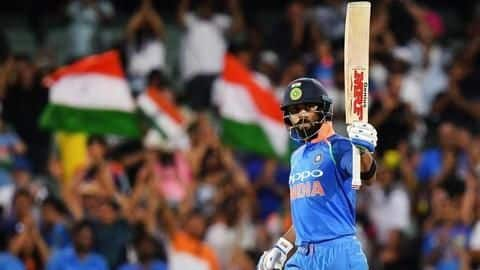 India vs South Africa, 1st ODI: Preview, Dream11 and more