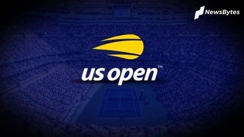 Halep 'highly unlikely' to play restricted U.S. Open
