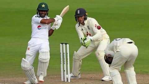 England vs Pakistan, second Test: Preview, Dream11 and more