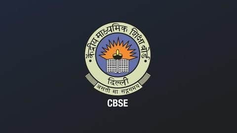 CBSE withdraws from giving permanent affiliation