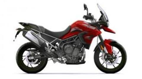 #AutoBytes: Best adventure bikes you can buy in India