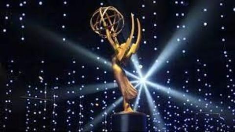 Emmy 2020: Netflix bags 160 nominations, Disney+, HBO leave mark