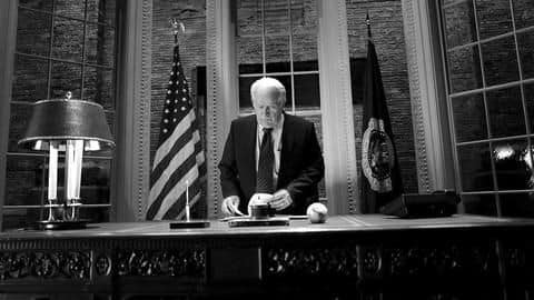 'The West Wing' play trailer remakes a fan-favorite, unforgettable episode