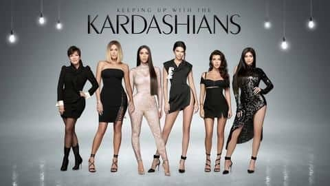 'Keeping Up with the Kardashians' is ending, informs the family