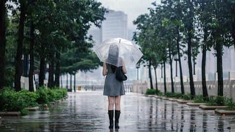 Monsoon fashion trends that you should totally follow
