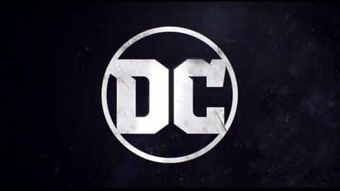 #ComicBytes: Underrated DC heroes who deserve their own movies