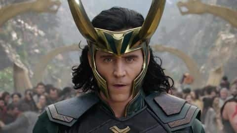 #ComicBytes: Facts about Loki that MCU should definitely use