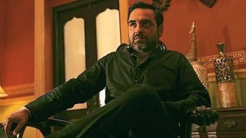 Ahead of 'Mirzapur 2,' Amazon Prime drops ultimate recap video