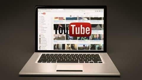 #CareerBytes: Top YouTube Channels to prepare for government job exams