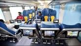 "Railways may introduce ""dynamic fares"" for luxury Mumbai-Goa Tejas Express"