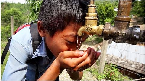 Bihar's cancer woes: Arsenic-contaminated drinking water affects lakhs