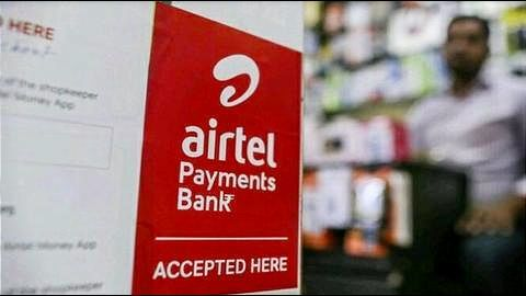 Airtel Payments Bank gets UPI-integration: All you need to know!