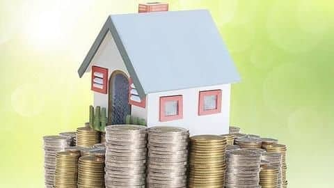 #FinancialBytes: Want a home-loan? Here's all you need to know