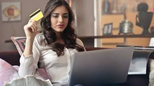 Credit card features you might not know about